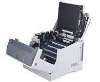 LP−S7100(両面印刷ユニット)