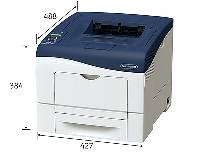 DocuPrint CP400 ps